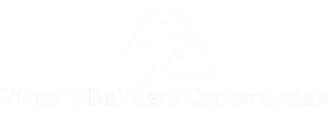 Victory Builders Construction