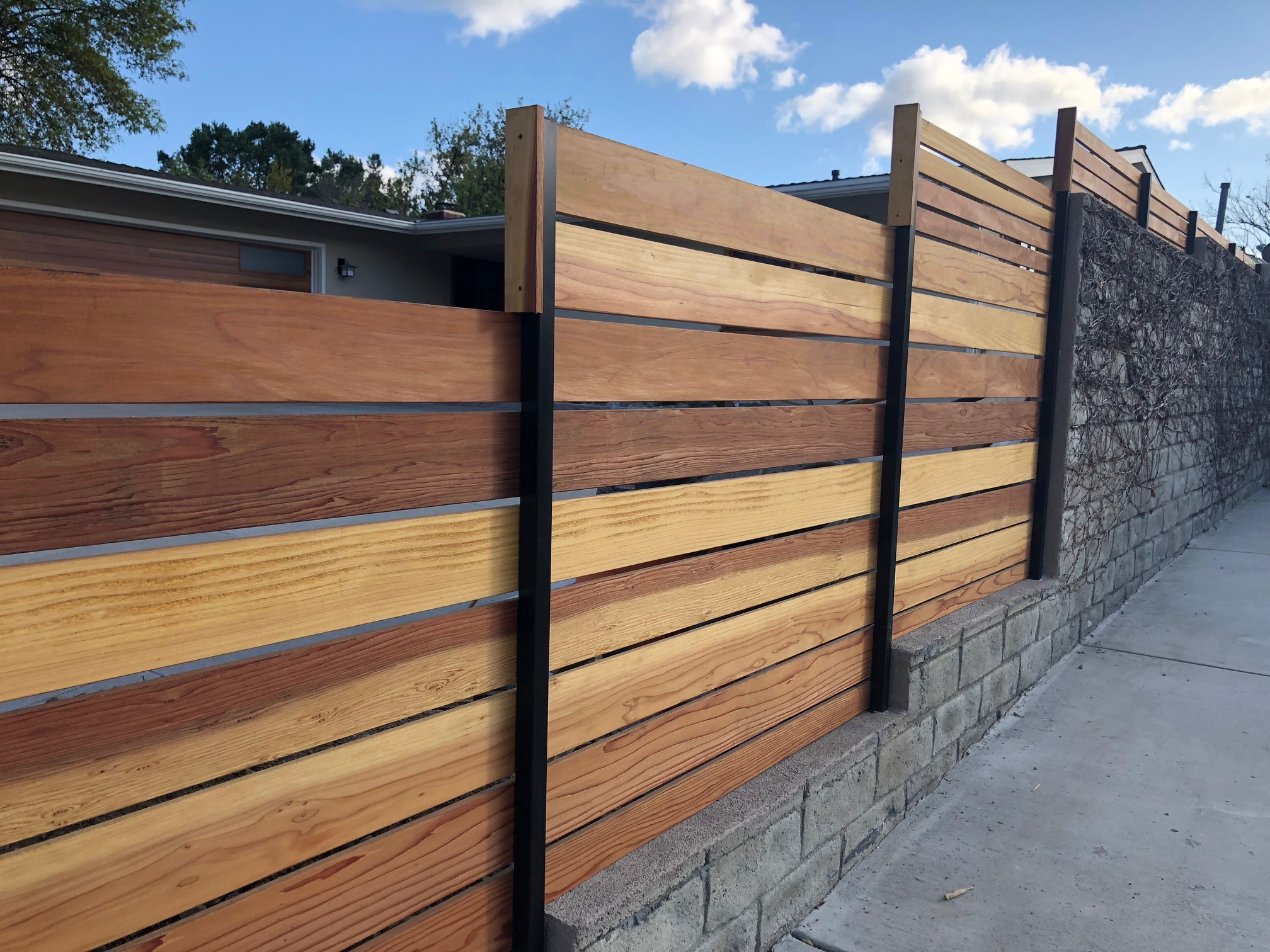 Fence Company, Fence Installation and Repair